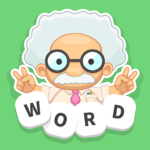 WordWhizzle Search  1.7.0