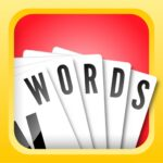 Words Out (MOD, Unlimited Money) 1.0.48