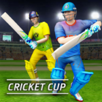 World Cricket Cup 2019 Game: Live Cricket Match (MOD, Unlimited Money) 3.1