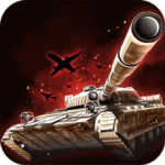 World Of Steel Armored Tank (MOD, Unlimited Money) 10.0.40
