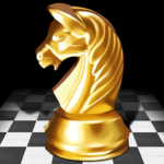 World of Chess (MOD, Unlimited Money) 20.09.03