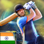 World of Cricket : World Cup 2019 (MOD, Unlimited Money) 10.1