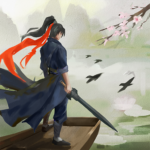 WuXia World (MOD, Unlimited Money) 2.0