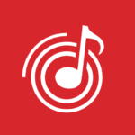Wynk Music- New MP3 Hindi Songs Download HelloTune (MOD, Unlimited Money) 3.11.4.0