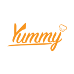 Yummy App by IDN Media – Aplikasi Resep Masakan (MOD, Unlimited Money) 2.4.0