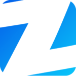 Zarta – Multiplayer Trivia Party Game (MOD, Unlimited Money) 1.9.9