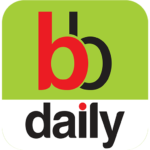 bbdaily: Online Daily Milk & Grocery Home Delivery (MOD, Unlimited Money) 5.0.34