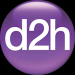 d2h ForT – d2h For Trade (MOD, Unlimited Money) 5.0.9