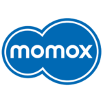 momox – Bücher, CD, DVD Ankauf (MOD, Unlimited Money) 3.7.5