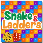 snakes & ladders free sap sidi game 🐍 (MOD, Unlimited Money) 1.0