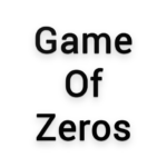 2 Player Games (MOD, Unlimited Money) 1.1.4