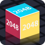 2048 – 3D (MOD, Unlimited Money) 0.1.2
