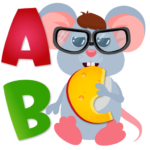 ABC Games – English for Kids (MOD, Unlimited Money) 1.6.1