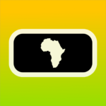 AfriCharades   Charades Game (MOD, Unlimited Money) 2.3