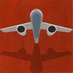 Air Traffic Control: Planes, Storms, Go-Arounds (MOD, Unlimited Money) 6.3