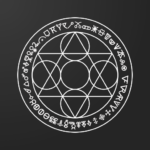 Alchemy:The Creation (MOD, Unlimited Money) 1.0.3