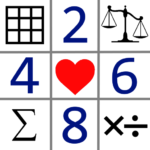 All Sudoku – 5 kinds of sudoku puzzle in one app (MOD, Unlimited Money) 1.10.21