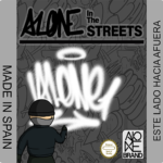 Alone In The Streets (MOD, Unlimited Money) 0.3