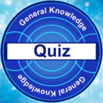 Amazing General Knowledge Game (MOD, Unlimited Money) 1.2.8