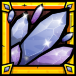 Anime Crystal – Arena Online (MOD, Unlimited Money) 6.1