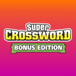 BCLC Super Crossword (MOD, Unlimited Money) 3.0.0