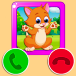 Baby Phone – For Kids and Babies (MOD, Unlimited Money) 1.6