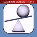 Balance the Ball – Reaction Series (4 of 4) (MOD, Unlimited Money) 1.25