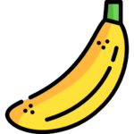 Banana Clicker: Clicking Game (MOD, Unlimited Money) 0.83