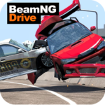 BeamNg Drive Tips and Tricks – Crash Simulator (MOD, Unlimited Money) 1.0