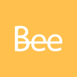 Bee Network:Phone-based Digital Currency   (MOD, Unlimited Money) 1.2.2