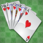 Bridge V+, bridge card game (MOD, Unlimited Money) 3.11.18