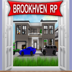 Brookhaven gangster city Roleplay (RP) (MOD, Unlimited Money) 1.0