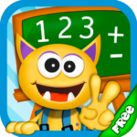 Buddy: Math games for kids & multiplication games (MOD, Unlimited Money) 7.5.1