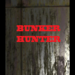 Bunker Hunter (MOD, Unlimited Money) 5.0