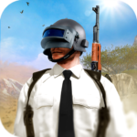 Call Of Hunter: FPS Commando Mission Game 3D – New (MOD, Unlimited Money) 1.0