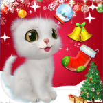 Candy Cats (MOD, Unlimited Money) 1.1.4