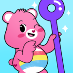 Care Bears: Pull the Pin   (MOD, Unlimited Money) 0.3.5