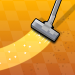 Carpet Cleaner! (MOD, Unlimited Money) 6.0