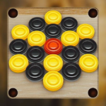 Carrom Rival ( Formally Carrom Club 3D) (MOD, Unlimited Money) 10.0.01