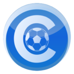 Catenaccio Football Manager (MOD, Unlimited Money) 0.9