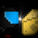 Cheese Wars (MOD, Unlimited Money) 1.6