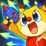 CheetahBoo Bubble Shooting – Arcade & Shooting (MOD, Unlimited Money) 1.0.6