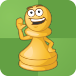Chess for Kids – Play & Learn  2.4.0