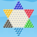 Chinese Checkers (MOD, Unlimited Money) 1.5.1