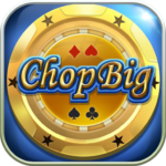 ChopBig-Play Whot Game Online (MOD, Unlimited Money) 1.0.5