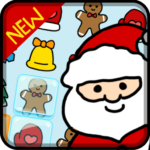 Christmas Blast : Sweeper Match 3 Puzzle! (MOD, Unlimited Money) 1.21