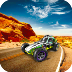 City Mini Car Traffic Racing – 3D Games Today (MOD, Unlimited Money) 1.0