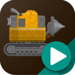 Code Miner: A Robot Programming Game (MOD, Unlimited Money) 1.11