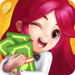 Coin Town Merge, Slots, Make Money   (MOD, Unlimited Money) 1.6.7