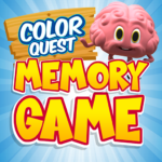 Color Quest: Matching Game (MOD, Unlimited Money) 0.4